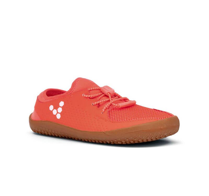 Barfußschuhe Und – Bequeme Schuhe Gesunde XPkiwOuTZ